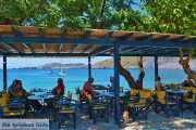 10 leuke plekken op eiland Kythira